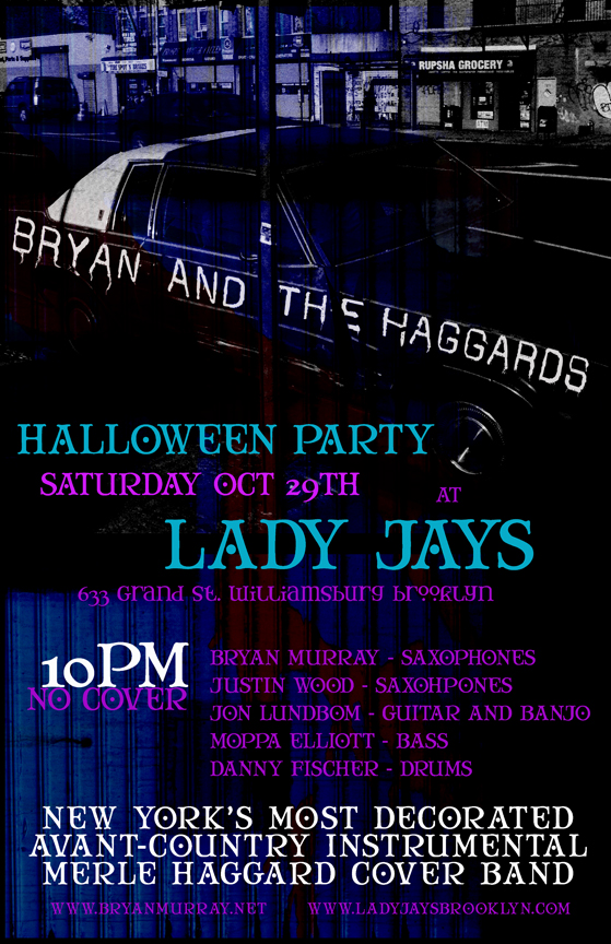 haggards-gig-poster2