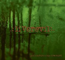 Liver Evil