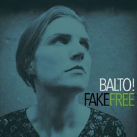 Fake Free